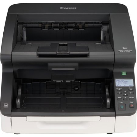 Canon imageFORMULA DR-G2140 Sheetfed Scanner 600 dpi Optical 3149C002