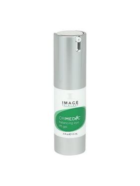 ($48 Value) Image Skincare Ormedic Balancing Eye Lift Gel, 0.5 Oz