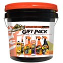 Armor All 10-Piece Ultimate Car Care Gift Pack