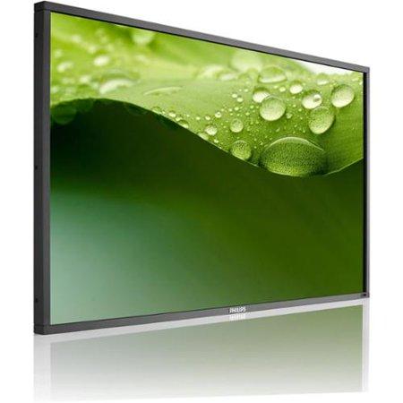 "Philips 32"" Edge-lit Led, Full Hd 32"" Lcd 1920 X 1080 Edge Led 360 Nit 1080p Hdmi Usb Dvi... by"