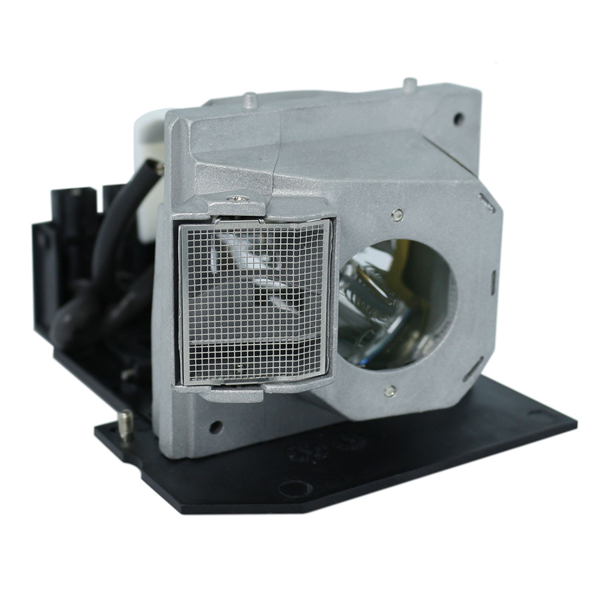Lutema Economy for Optoma DX-1080 Projector Lamp (Bulb Only) - image 4 of 5