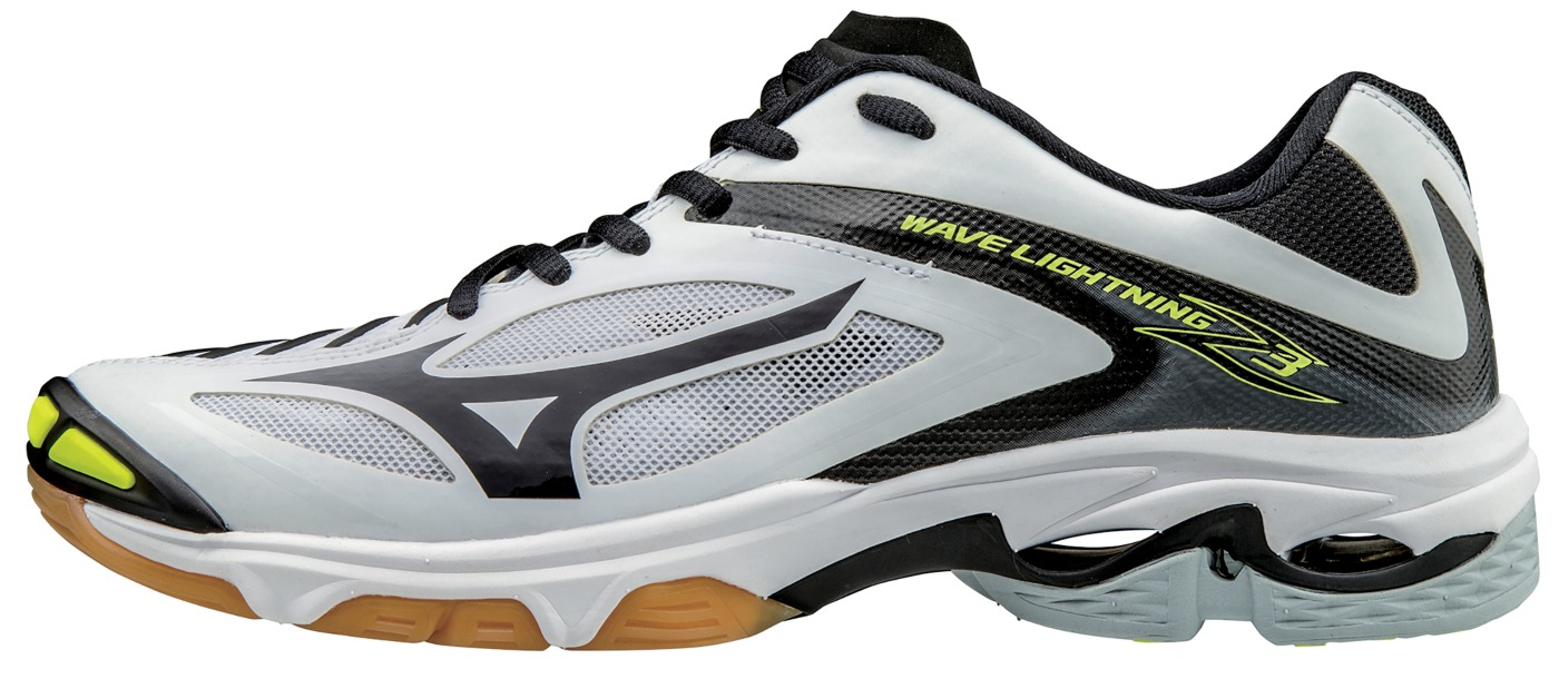 mizuno volleyball shoes wave lightning z3 low price