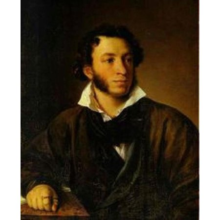 Eugene Onegin, a romance of Russian life, in verse English translation -