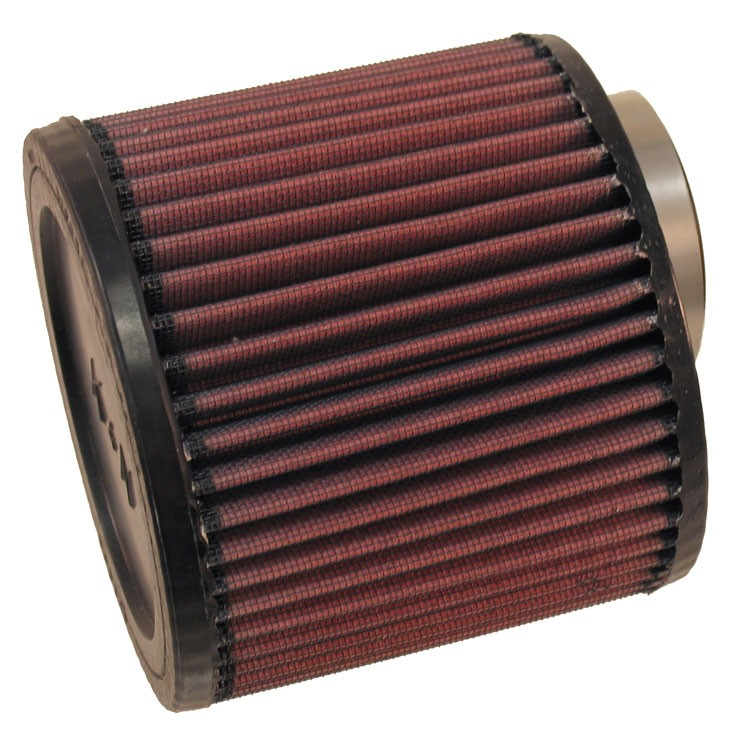 K&N Engineering High-Flow Offroad Air Filter BD-6506 Fits 06-09 Can-Am Outlander Max 650 4x4 XT HO EFI