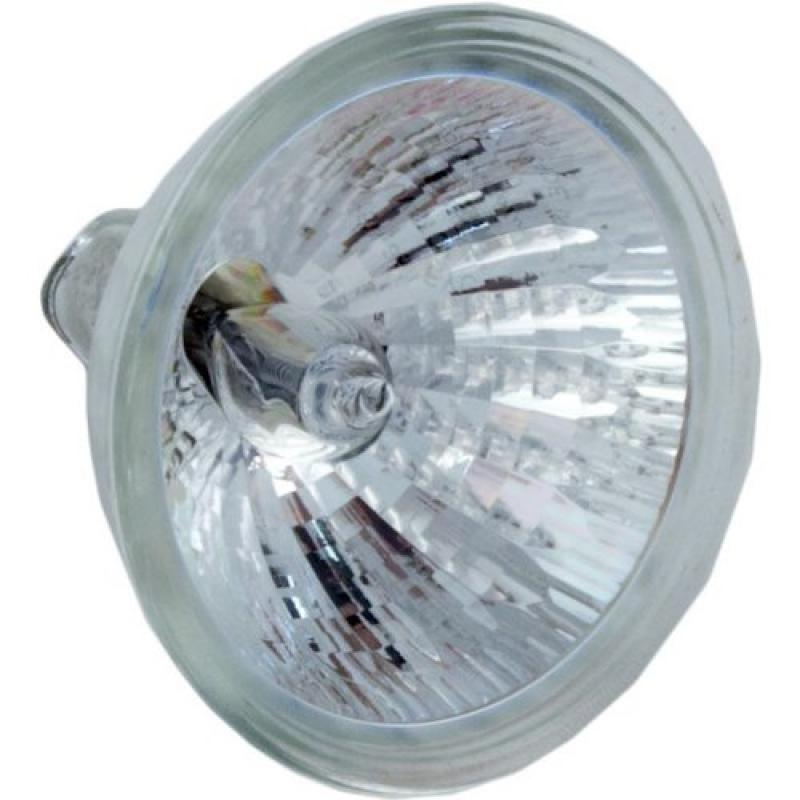 HALCO 107130 MR16EYC/SC MR16 12V Bi-Pin Light Bulb