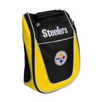 Pittsburgh Steelers  Golf Shoes Bag