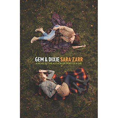 Gem & Dixie - image 1 de 1