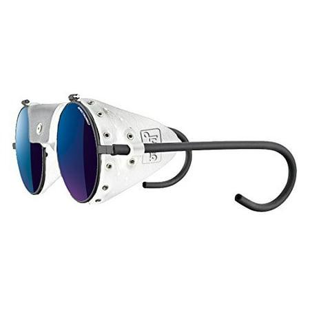 bf6759801da53 Julbo - Julbo Vermont Classic Glacier Sunglasses - Walmart.com