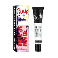 RUDE Under Eye Primer