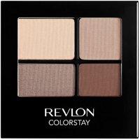 Revlon ColorStay 16 Hour Eye Shadow, Addictive [500] 0.16 oz