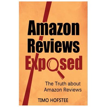 Cheap Offer Amazon Reviews Exposed: The Truth about Amazon Reviews Before Too Late