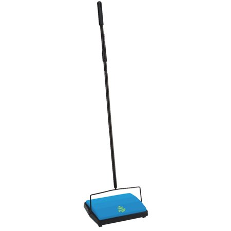 Floor Sweep (Bissell Sweep Up Cordless Carpet & Floor Sweeper)