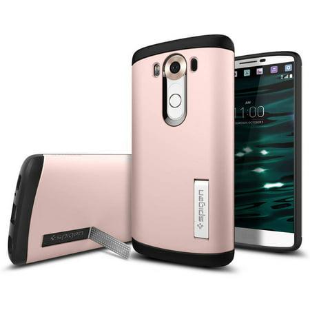 Spigen LG V10 Slim Armor Case
