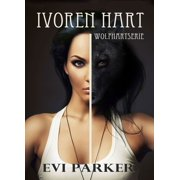 Ivoren Hart - eBook