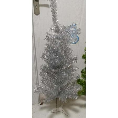 New 378074  Hx Tree 2.9Ft 90Tips W / Plastic Stand (12-Pack) Christmas Cheap Wholesale Discount Bulk Seasonal Christmas Breakfast - Cheap Christmas