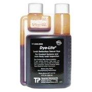 TRACERLINE TP-3900-0008 Leak Detection Dye, Automotive, Heavy-Duty
