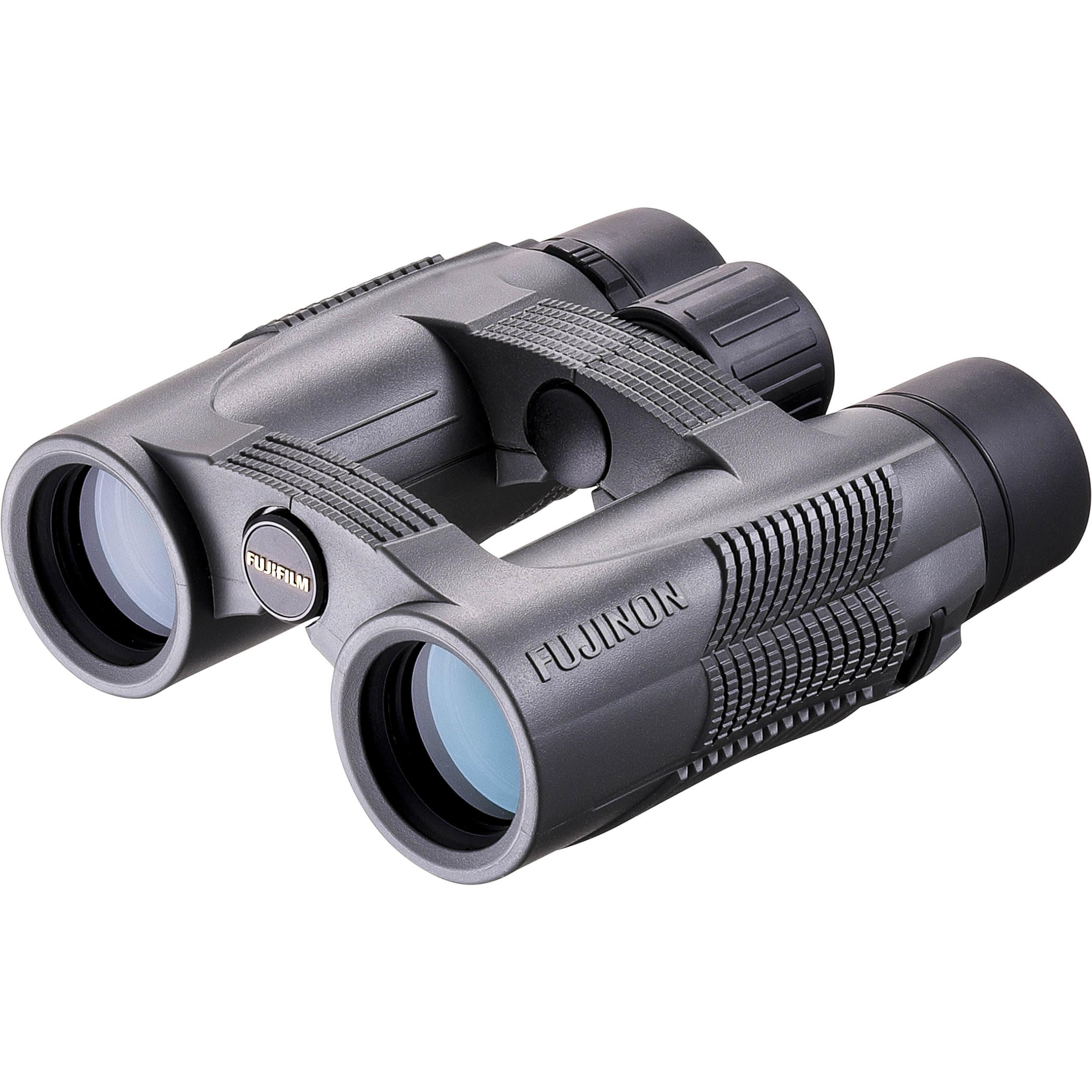 Fujifilm KF 10x32 W Binocular