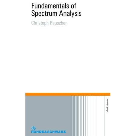 book машиностроение энциклопедия в 40 томах