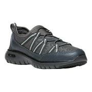 Women's Propet TravelLite Ghillie Sneaker