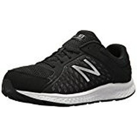 1f8e51e4073 New Balance Men's 420v4 Cushioning Running Shoe