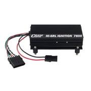 Crane HI-6RL Digital Ignition Box P/N 6000-6478