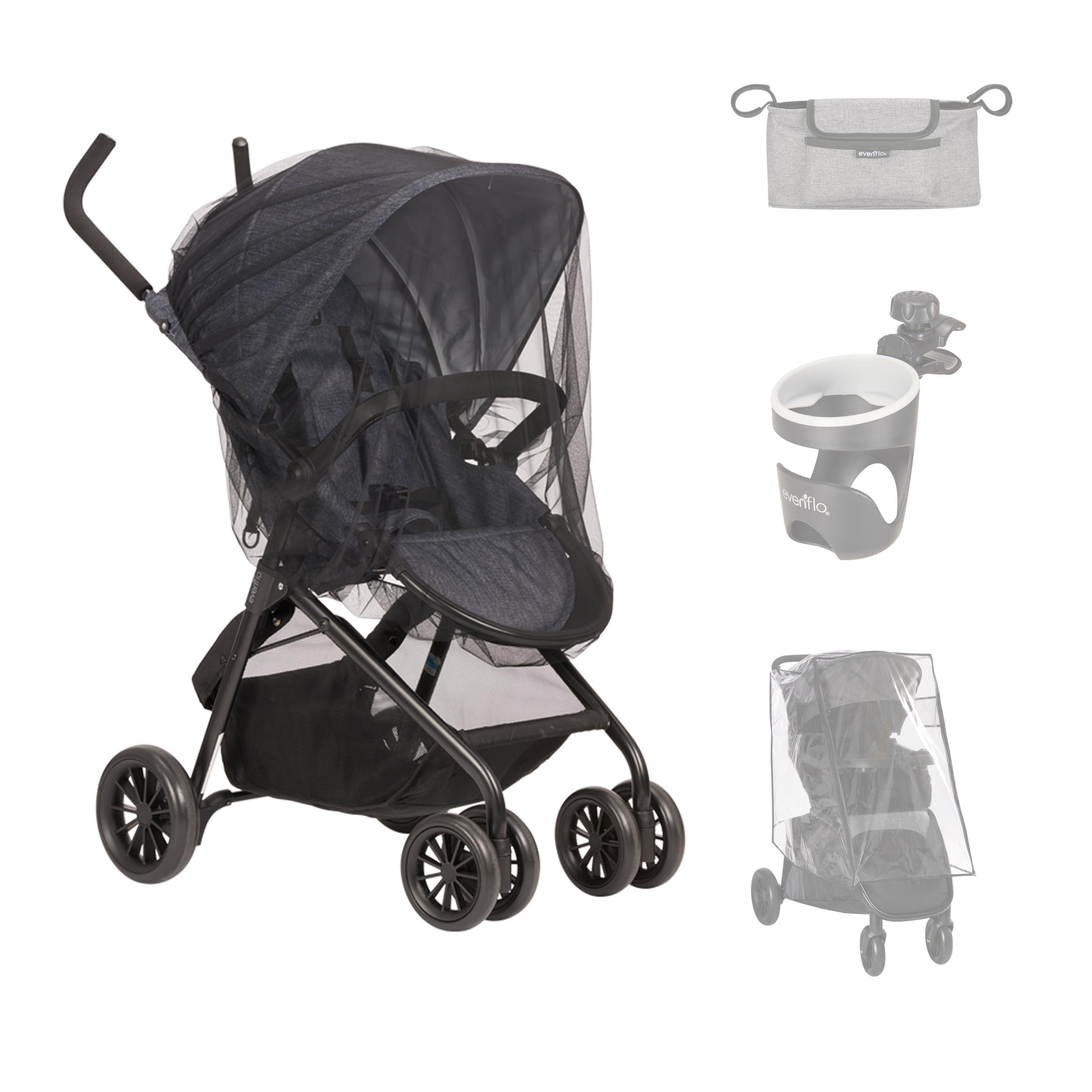 Evenflo Stroller Accessories Starter Kit