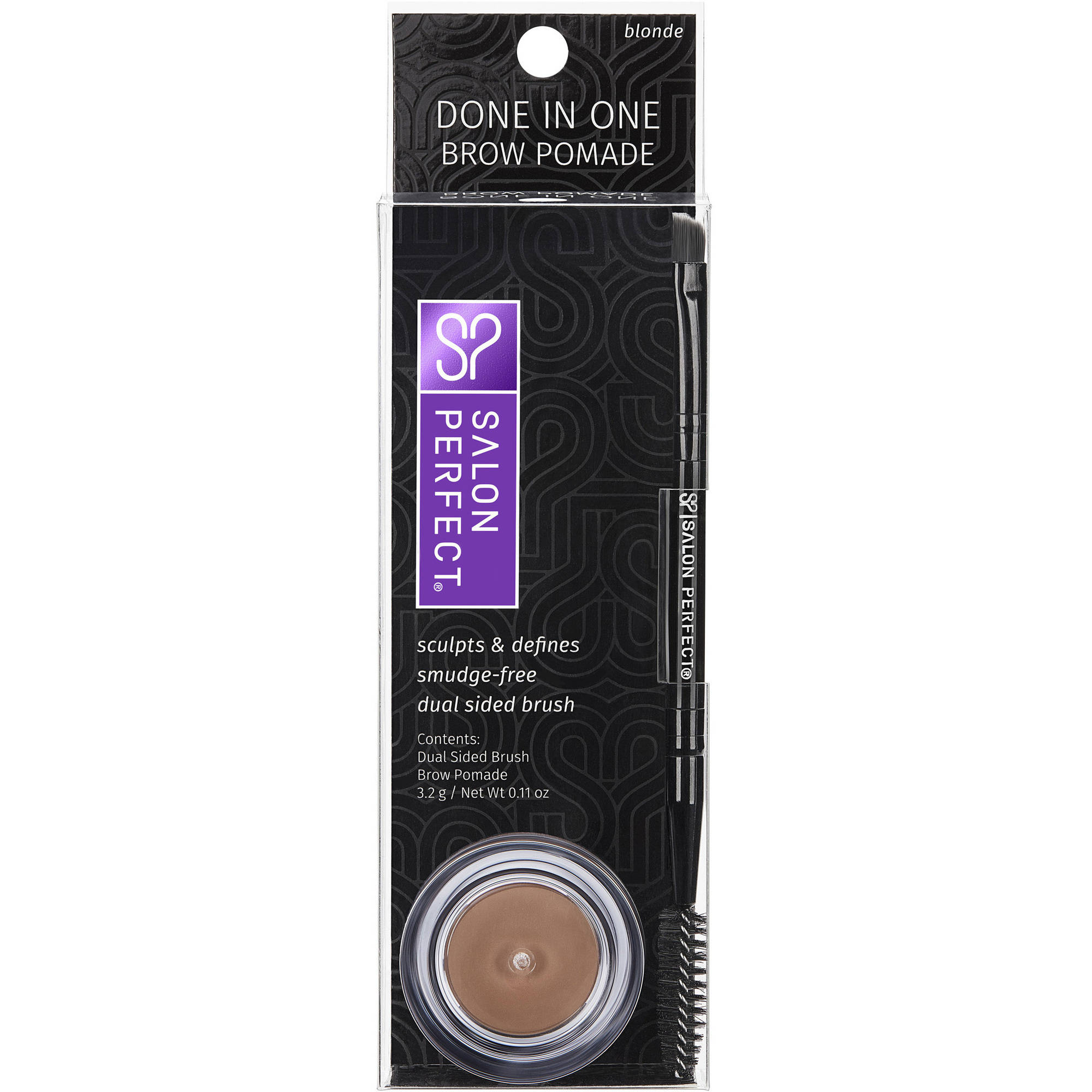 Salon Perfect Blonde Brow Pomade, 0.11 oz