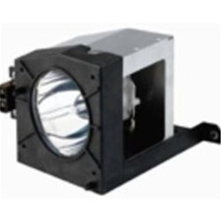 Electrified D95-LMP DNGO E-Series Replacement Lamp, For Models - Toshiba - 46HM15, 46HM95,