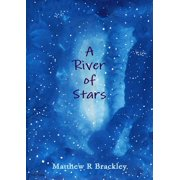 A River of Stars (Paperback)