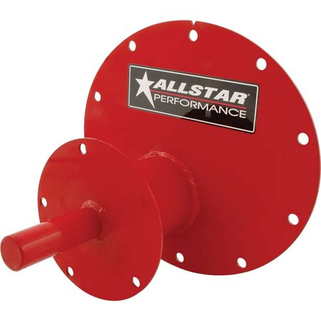 Allstar Performance Ford 9 In Set Up Carrier P N 14169