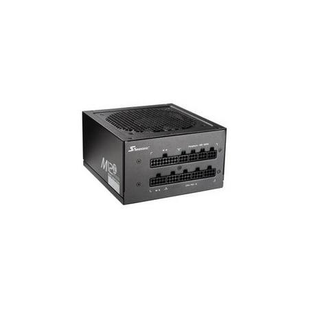 Seasonic Power Supply M12II620 Bronze Retail ATX12V 620W Full Range (Powered Full Range)