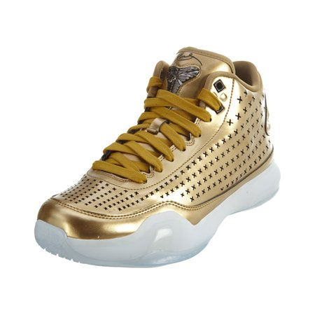 Nike Kobe X Mid Ext  Mens Style   802366