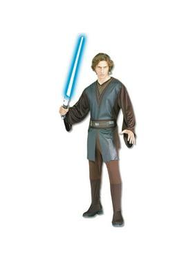 Star Wars Mens Clothing