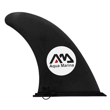 Board Fin (Aqua Marina 9