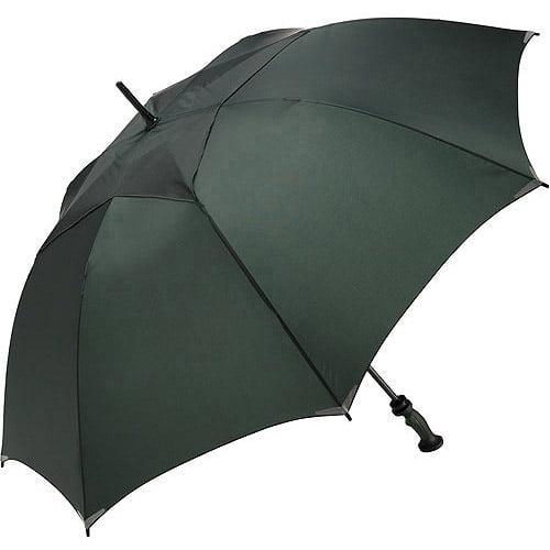 "ShedRain 3M WalkSafe 60"" Vented Golf Umbrella"