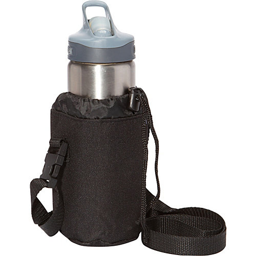 Everest Bottle Holder Pack