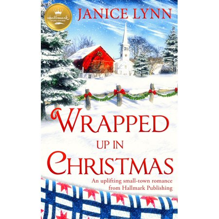 Wrapped Up in Christmas ()