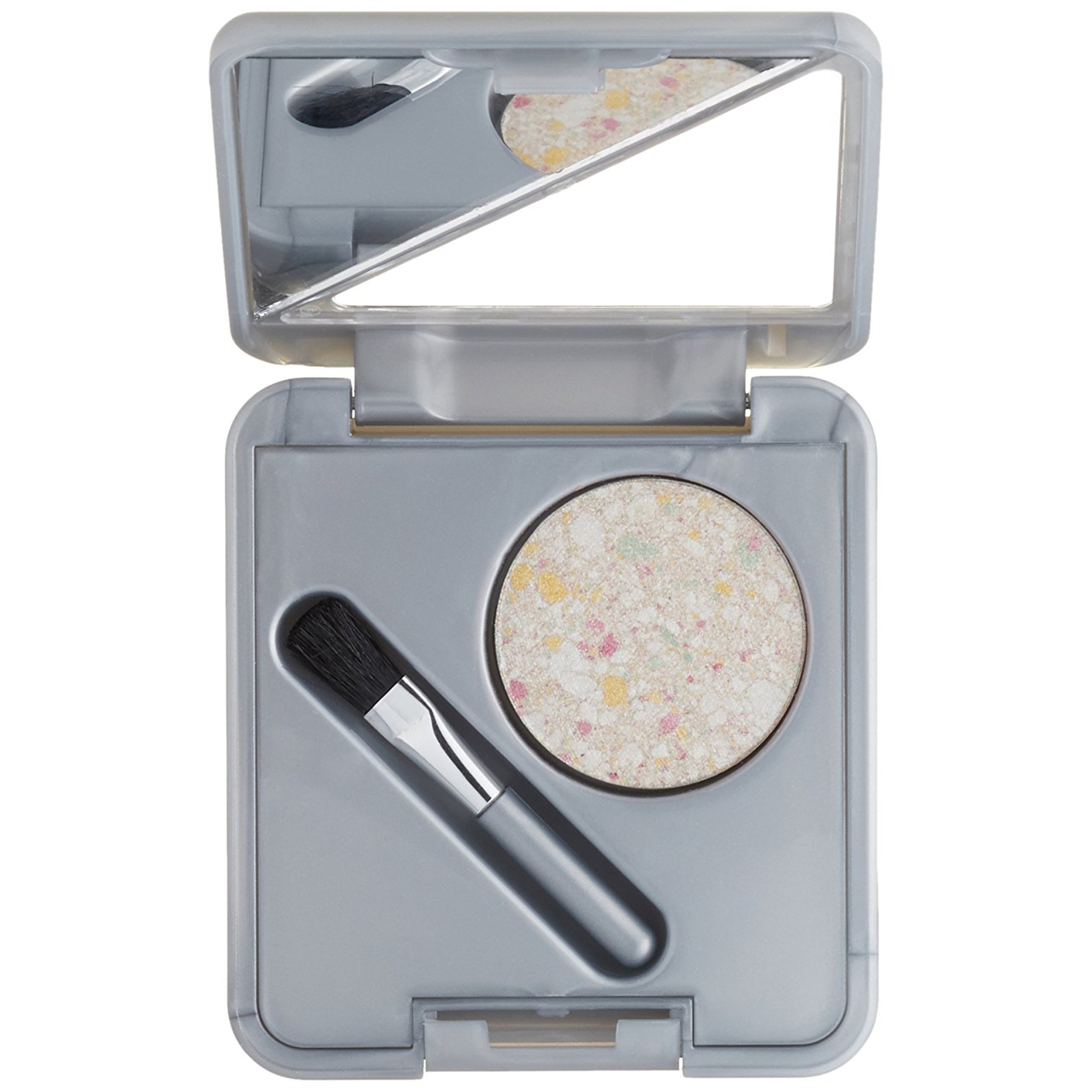 Physicians Formula Eyebrightener Eyelighter - Natural Eyelight