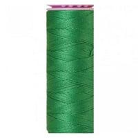 Sweet Boy 40wt Solid Cotton Thread 164yd