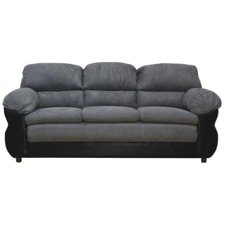 Piedmont Furniture Abigail Sofa