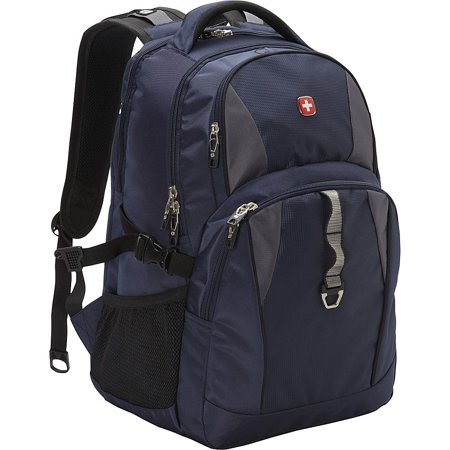 SWISSGEAR 6681 LAPTOP BACKPACK
