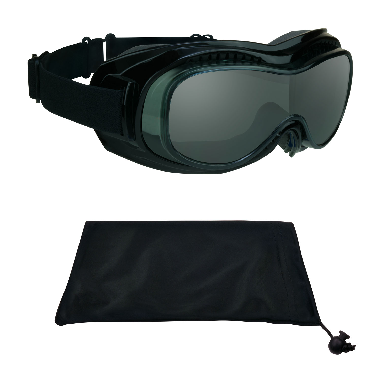 Fit Over RX Glasses Goggles to Cover Prescription for Motorcycle Riding, Skiing, Snowboard, Cycling and more!