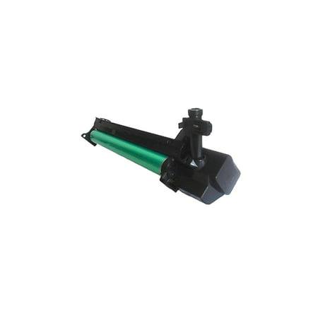 N&L Global Co. 1PK AL100DR Compatible Drum Unit For Sharp AL1000 AL1010 AL1020 ( Pack of 1 )