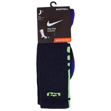 112beb91f396 Nike. This button opens a dialog that displays additional images for this  product with the option to zoom in or out.