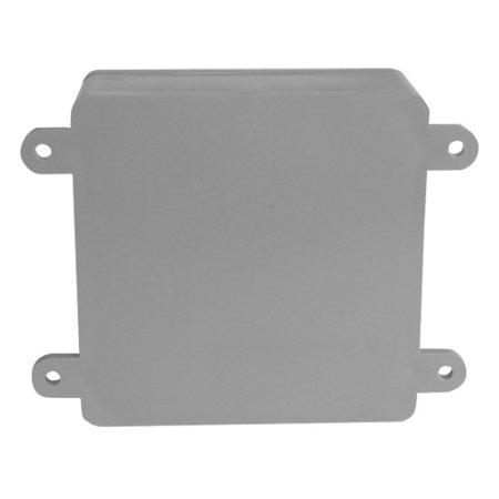 Voice Alert Transmitter Waterproof Enclosure Vibration Switch