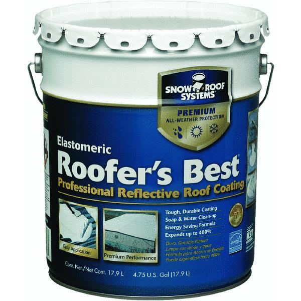 Shingle Roof Coating Home Depot - Search