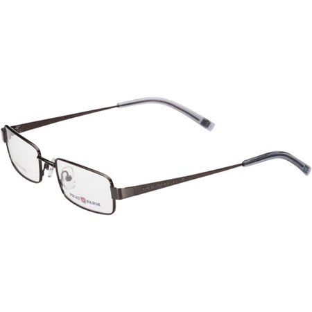 Phat Farm Rx-able Frames With Case, Gun - Walmart.com