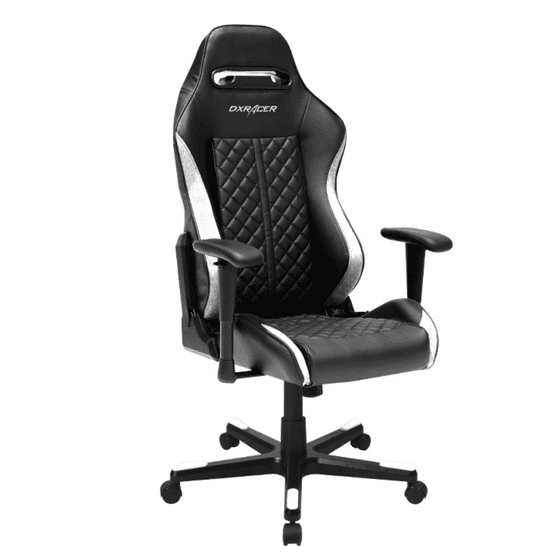 ergonomic executive office chair. DXRacer Dx Racer Drifting Series OH/DF73/N Racing Style Seat Ergonomic Executive Office Chair