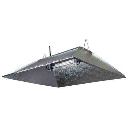 Agrotech Magnum Double Ended Reflector (Best Double Ended Reflector)