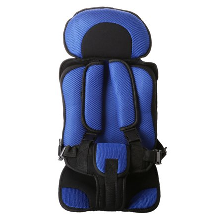 Tinymills USA Safety Infant Child Baby Car Seat Toddler Carrier Cushion 9 Months 5